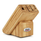 Global Masuta Knife 5-Piece Block Set