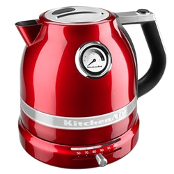 KitchenAid Pro Line Series Electric Kettle - Kitchen Universe