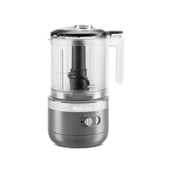 KitchenAid Cordless 5 Cup Food Chopper