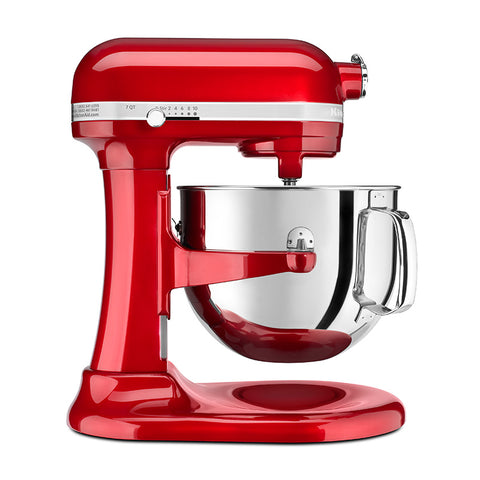 KitchenAid Pro Line Series 7-qt. Bowl-Lift Stand Mixer