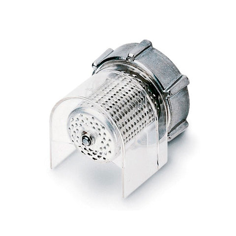 Bosch Grating Attachment For Universal Mixers