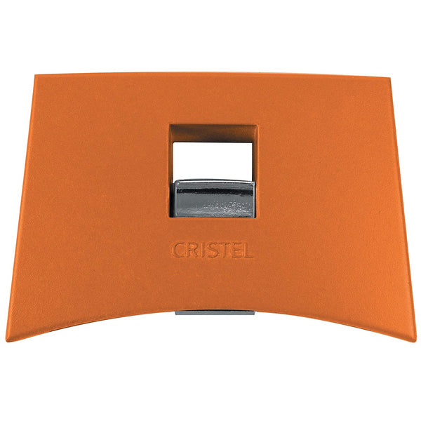 Cristel Mutine Side Handles - 1 Unit - Kitchen Universe