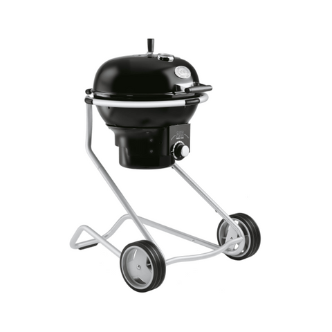 Rosle Kettle Grill No.1 F50 AIR black