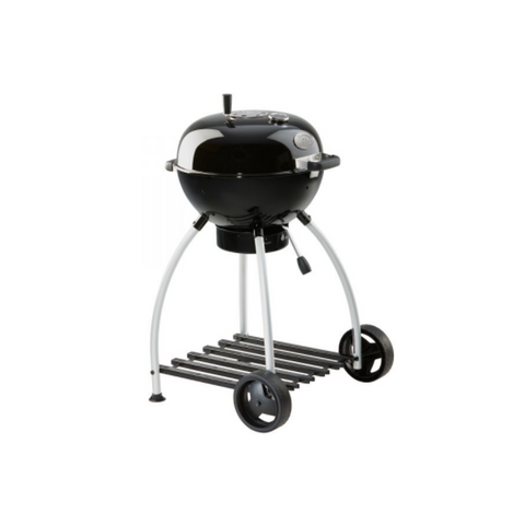Rosle Kettle Grill No.1 Sport F50 black