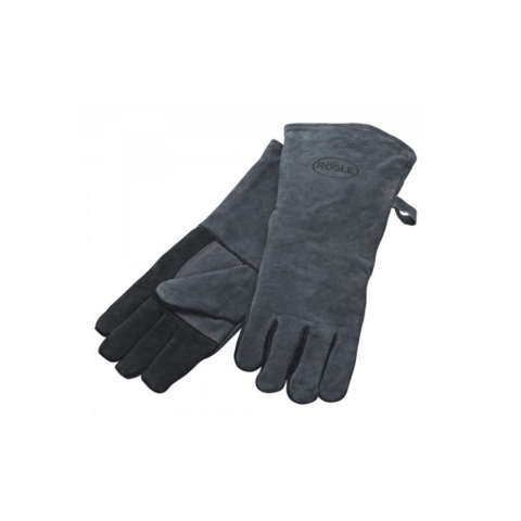 Barbecue Grill Gloves 2 pcs.