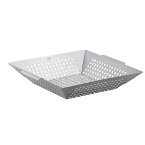 Rosle Grill and Vegetable Pan