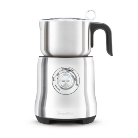 Breville Milk Cafe™ Frother - Kitchen Universe