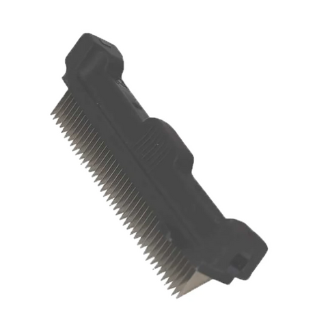 de Buyer Blade for Ultra Mandoline, 2-mm