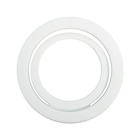 iSi Easy Whip Gasket for Easy Whip Models