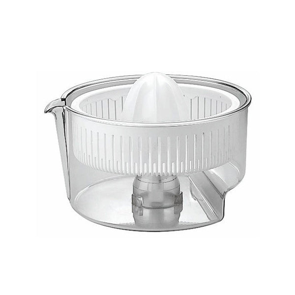 Bosch Citrus Juicer Attachment For Universal Mixers