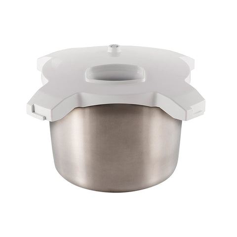 Bosch Ice Cream Maker Attachment For Universal Mixers & Artiste