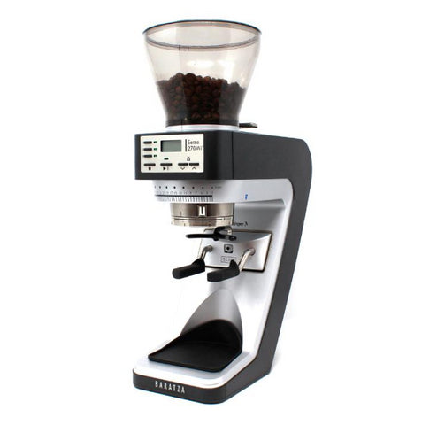 Baratza Sette 270Wi Conical Burr Coffee Grinder - Kitchen Universe