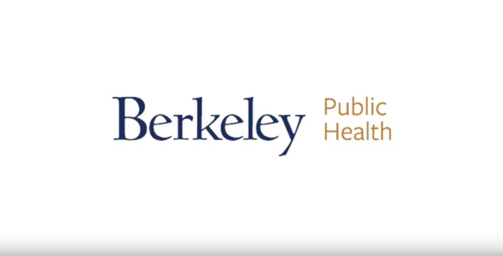 Berkeley Public Health
