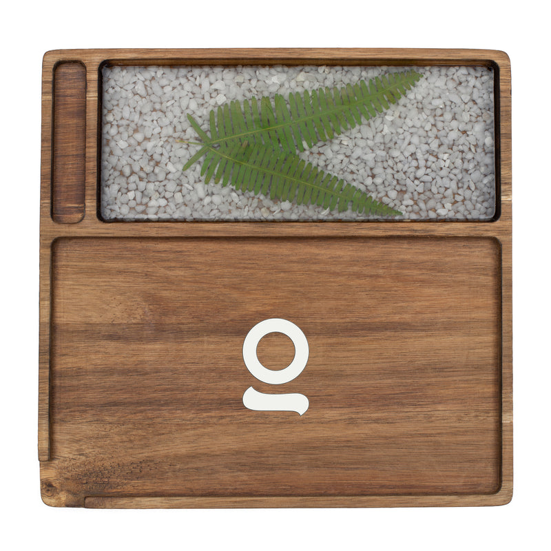 ONGROK Rolling Tray
