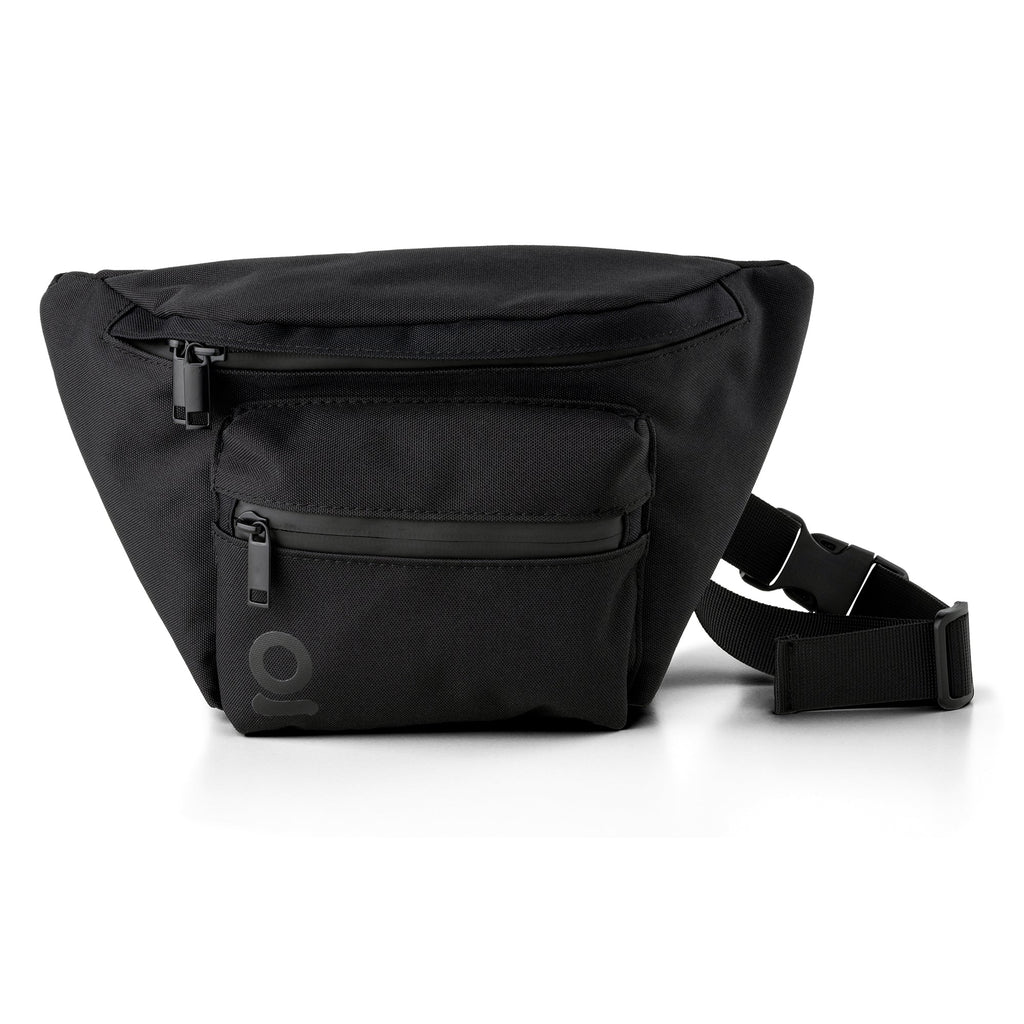 ONGROK Smell Proof Travel Pouch