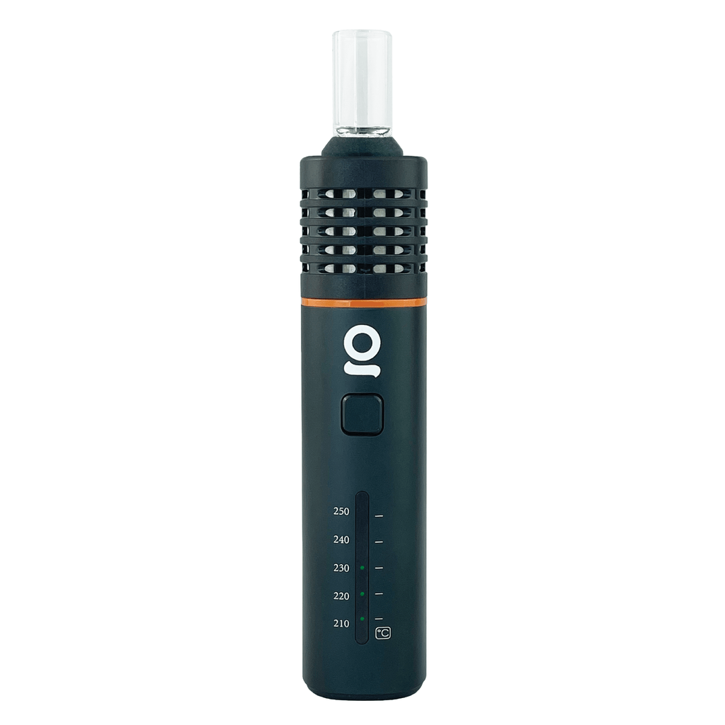 2-in-1 Pocket Vape Kit | ONGROK