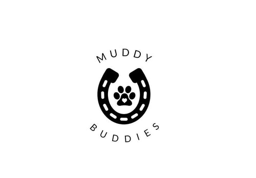 Muddy Buddies Sensitive Soul