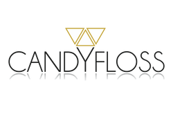 Candyfloss Jewels