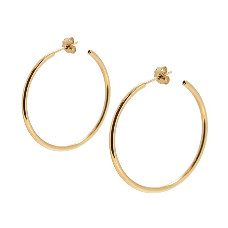 Aros Basic M Gold