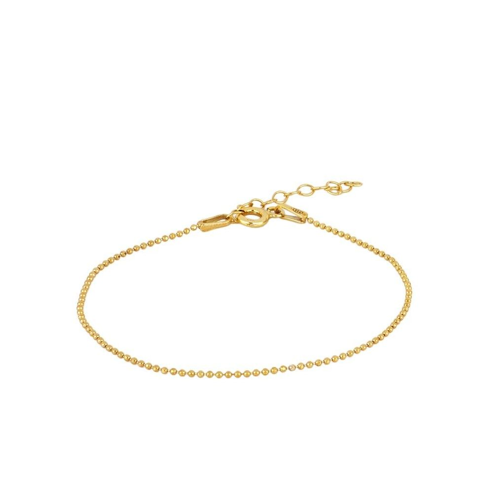 Pulsera Candy Gold
