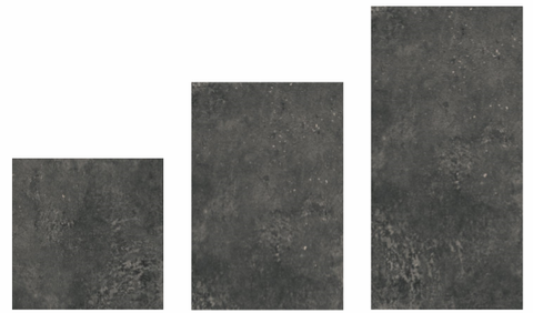 arezo-charcoal-porcelain-pavers-natural-stone-traders-inc-landscaping-porcelain-tiles-slabs