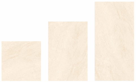 hammer-stone-beige-porcelain-paver-natural-stone-traders-inc