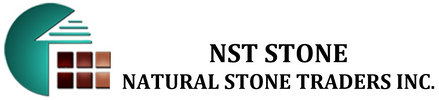 Natural Stone Traders Inc.