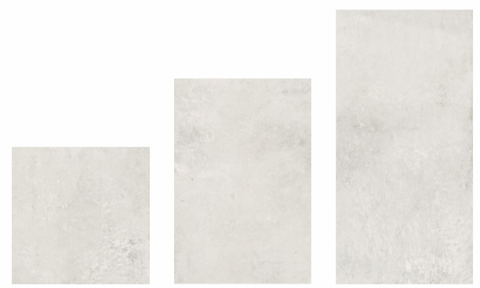 Hammer-stone-gray-porcelain-paver-natural-stone-traders-inc