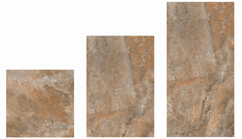 rough-bruno-porcelain-pavers-natural-stone-traders-inc-landscaping-porcelain-tiles-slabs