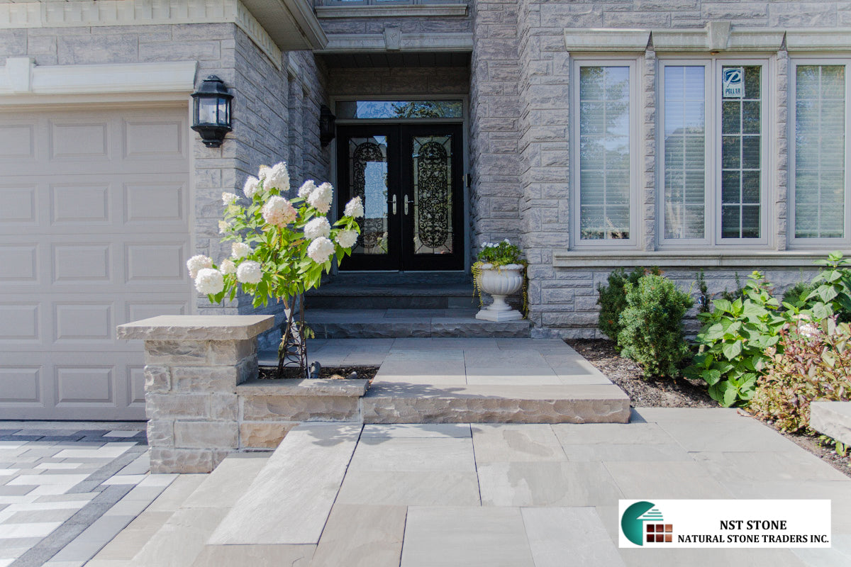 flag stone, BBQ slabs, front patio , backyard patio,  natural stone  walk way , imported stone , fillers , backyard kitchen, natural stones, natural sourced stones, paving stone, pavers, patio pavers, stone suppliers, landscaping stone supplier, garden centre distributers,