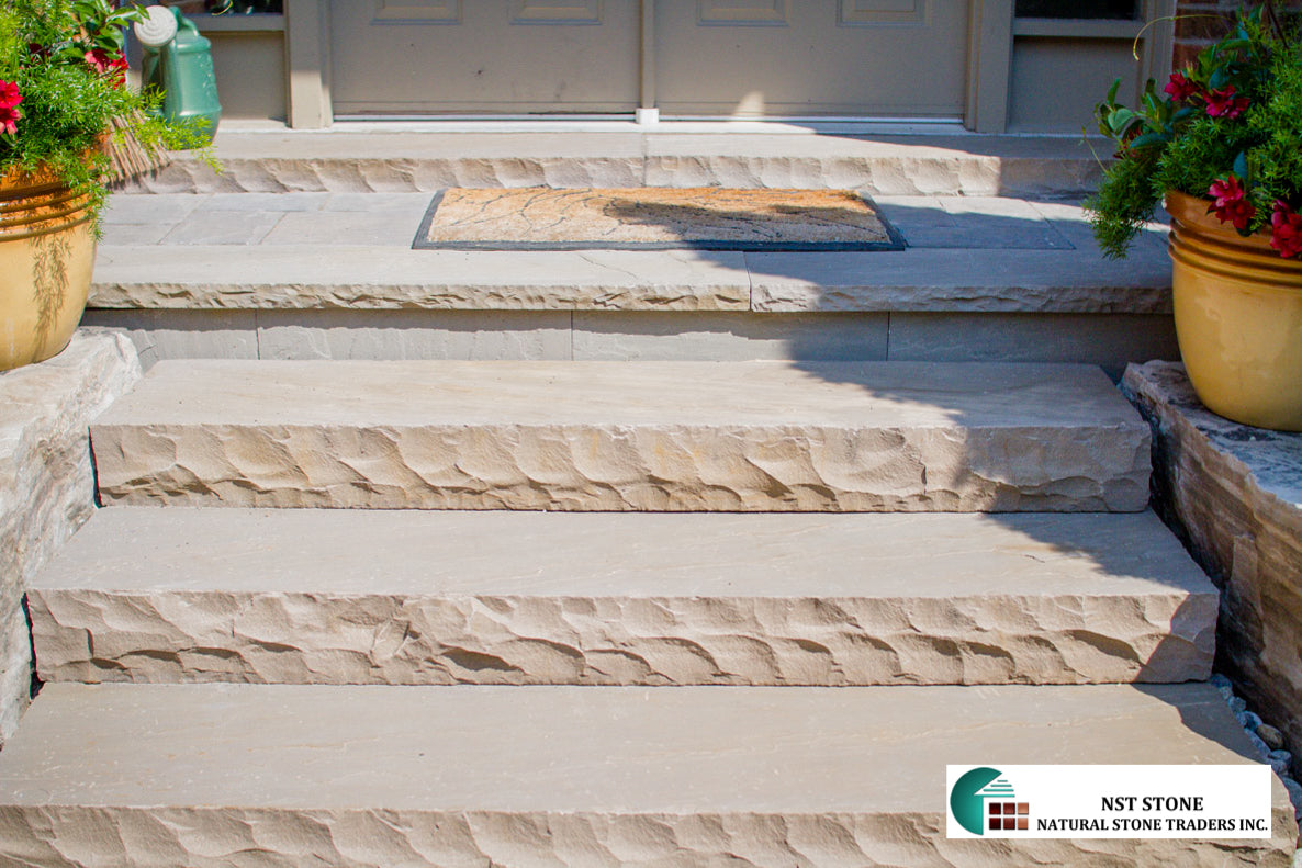 steps, curbs, pavers, jumbo slabs, pier caps, landscaping stone wholesaler, ethically sourced natural stones, stone wholesale distributor, landscaping industry, natural stone industry, stones, natural sourced stones, landscaping, landscaping design, patio ideas, landscaping stones, patio stones, cobbles, stones, copings, garden centres, landscaping ideas, patio design