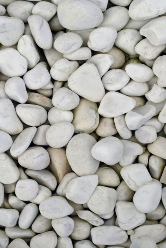 pebbles, pavers, jumbo slabs, pier caps, landscaping stone wholesaler, ethically sourced natural stones, stone wholesale distributor, landscaping industry, natural stone industry, stones, natural sourced stones, landscaping, landscaping design, patio ideas, landscaping stones, patio stones, cobbles, stones, copings, garden centres, landscaping ideas, patio design