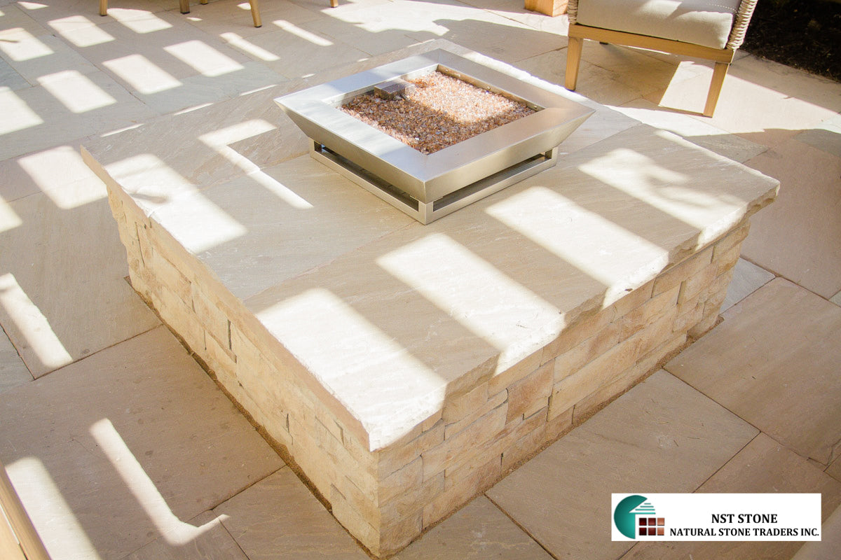 builders, landscaping professionals, building supplies, slabs, stone wholesale, stone dealers, garden centre dealers, garden centre suppliers, landscaping pavers, cobblers, risers, copings