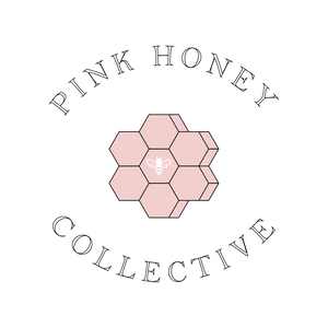 Pink Honey Collective