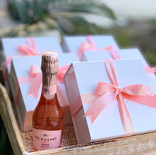 "Load image into Gallery viewer, ""Babe Box"" Gift Set"