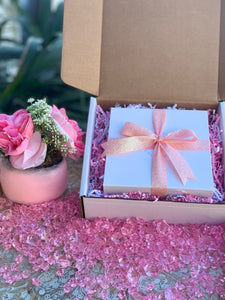 """Glam Box"" Gift Set"