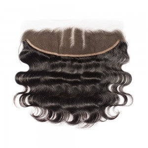 7A - 13x4 Lace Frontal