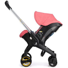Brand New 3-in-1 Baby Car Seat Stroller For Newborns - Baby Outfits Galore