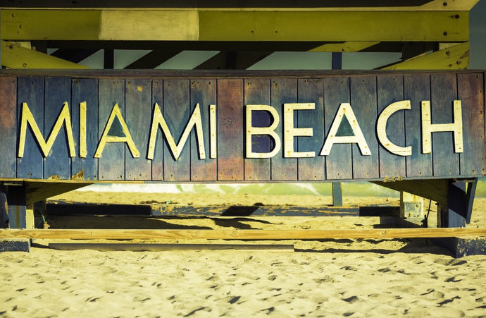 City Approves $620M Hotel in Miami Beach