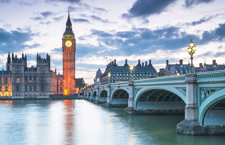 4 Tips to renting an office in London