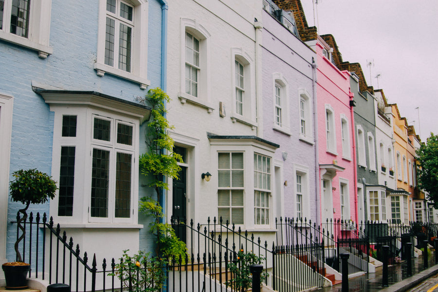 4 Tips to picking the best airbnb management option in London