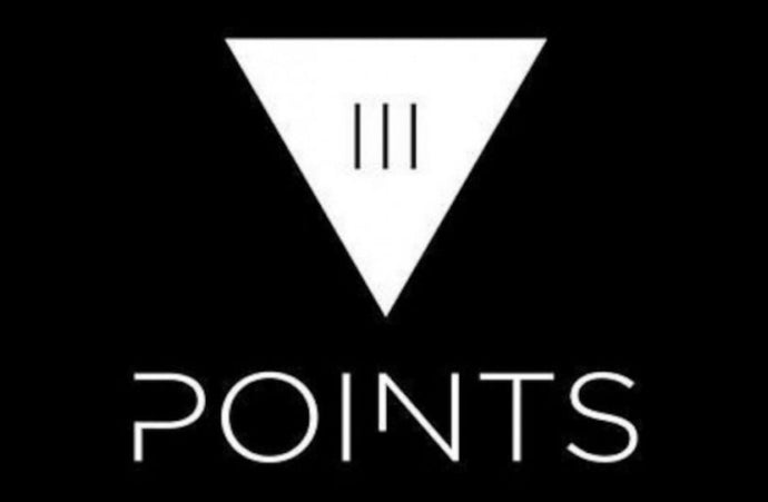 III Points Releases Full Lineup for 2019