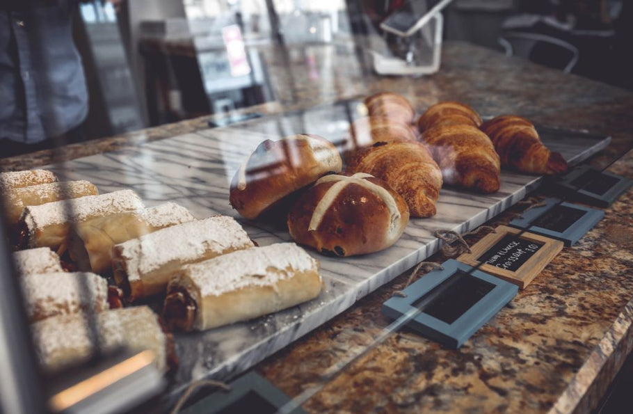 Locals Guide to Best Bakeries in Kansas City