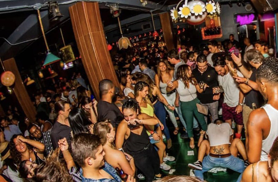 Clubs in Miami You Should Know About
