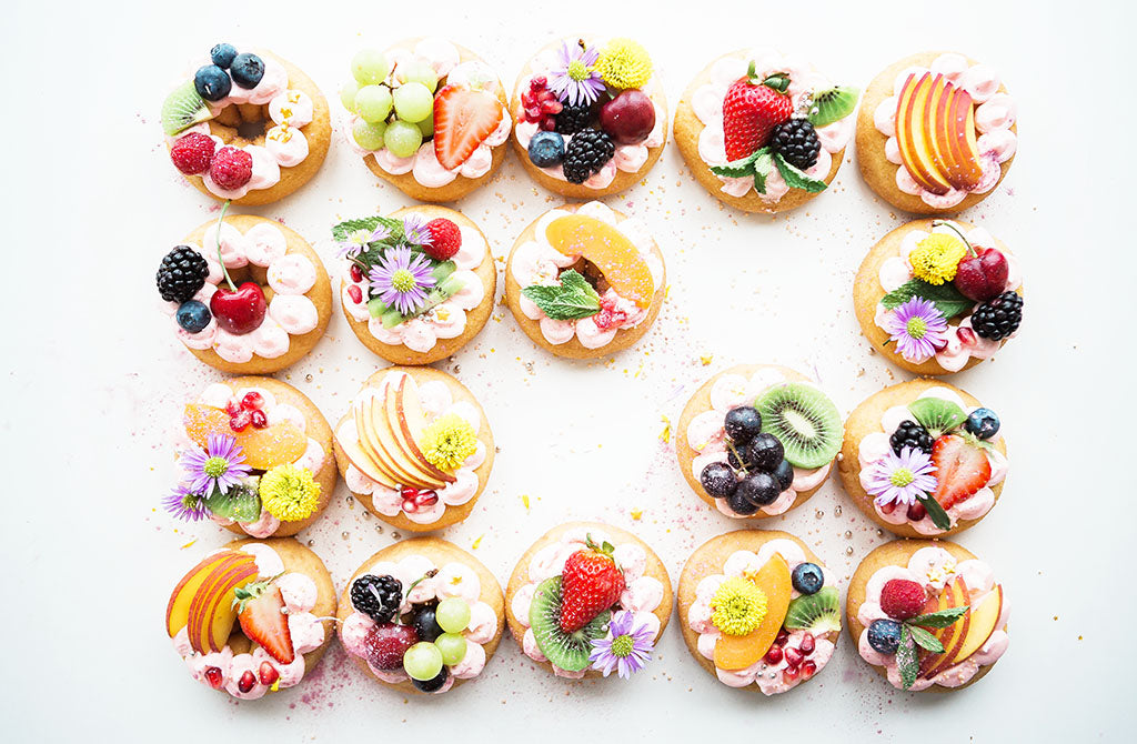 best bakeries in miami
