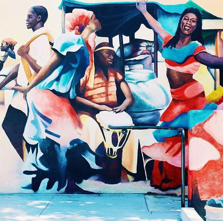 things to do in little haiti