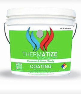 THERMATIZE ONE GALLON