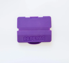 Load image into Gallery viewer, Papepac Rolling Paper Case