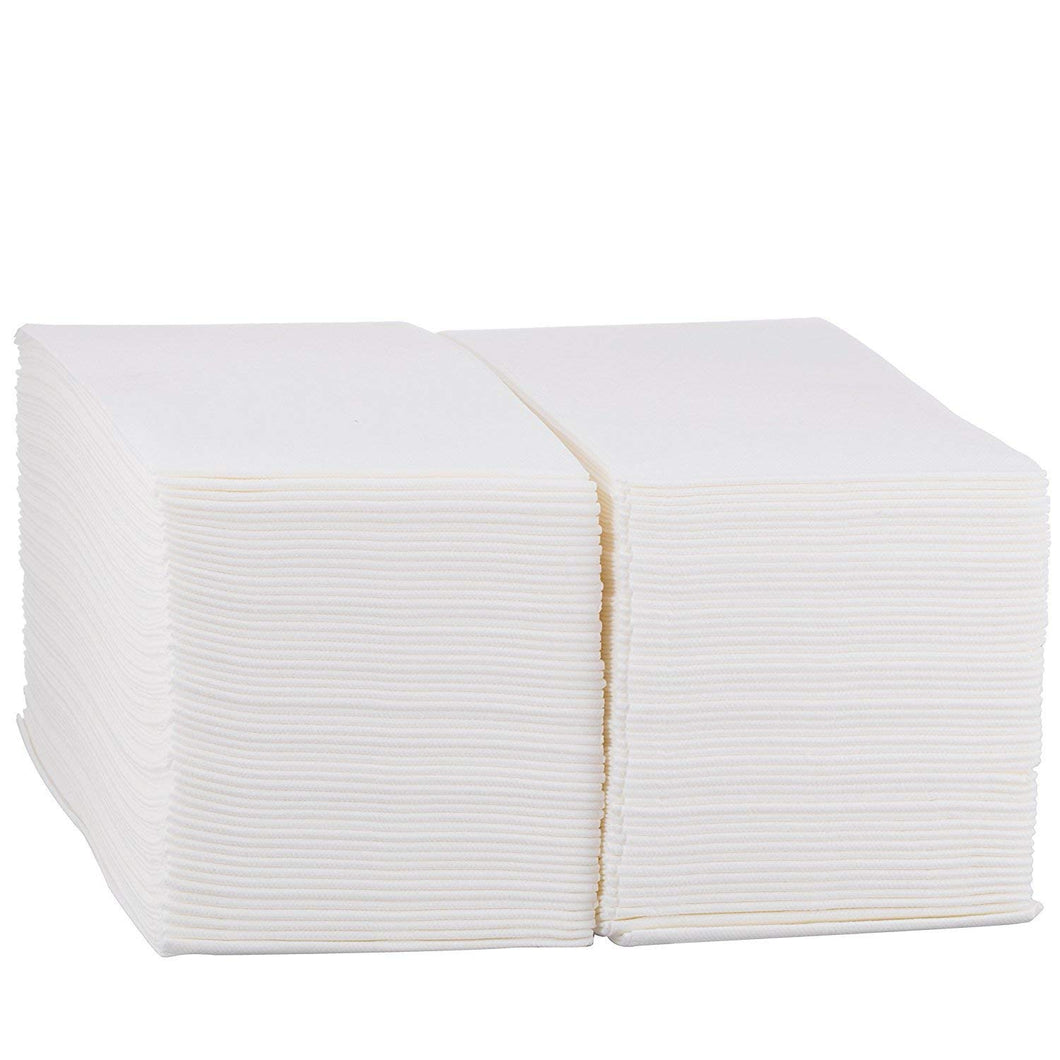 Napkins - Pack of 100