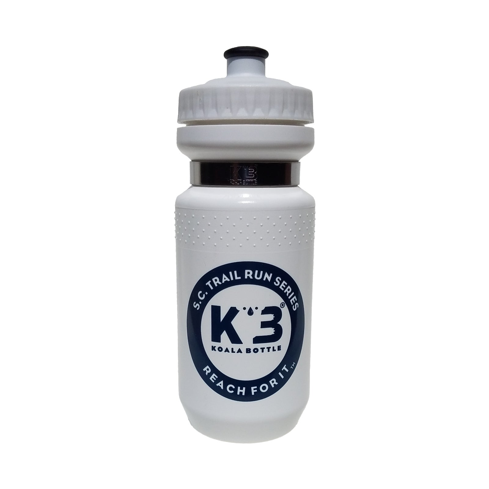 REACH FOR IT - TRAIL RUN SERIES BOTTLE